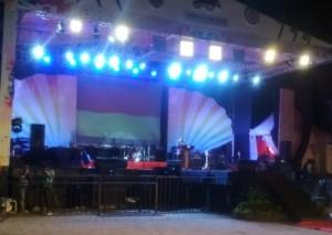 Hanya Rp15 Miliar, Transaksi Lampung Fair Menurun