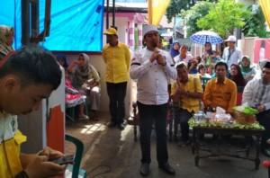 Arinal-Nunik Dinilai Mampu Sejahterakan Rakyat Lampung