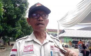 Anggota DPRD Metro Dilantik Pada 19 Agustus