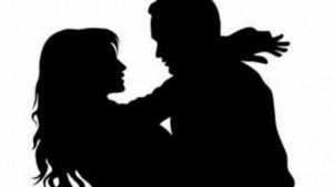 Berduaan Dengan Istri Orang, Oknum Pejabat Lampura Digerebek Di Kamar Hotel