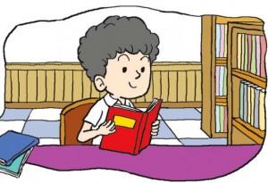 DPKD Waykanan Komitmen Tingkatkan Minat Baca
