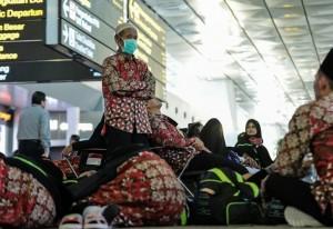 Resiko Penangguhan Visa Jemaah Umrah