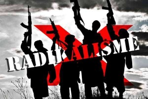 Ketahanan Masyarakat Menghadapi Radikalisasi