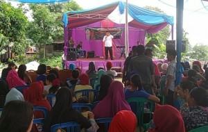 Yusuf Kohar: Camat - Lurah Tidak Boleh Berpolitik, Cukup Mengurus Warganya