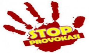 Siasat Licik Kelompok Separatis Provokasi Masyarakat