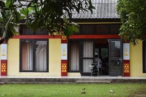 KPK Telah Periksa 29 Anggota DPRD Lamteng