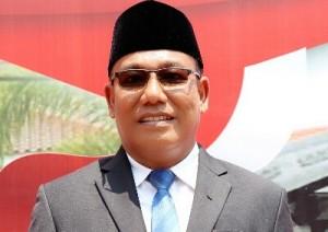 Benny Raharja: Memperkuat Komitmen Membangun Lampung Selatan
