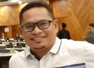 Lampung Timur Buka Seleksi 11  Jabatan Eselon II