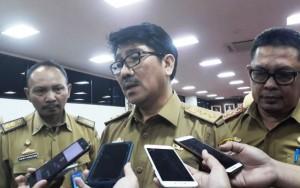 AP II Kelola Bandara Radin Inten, Pemprov Tunggu Pemerintah Pusat
