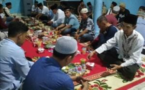 PWI Metro Solid Jaga Marwah Organisasi