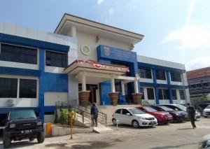 Terjaring Tim Saber Pungli, Tiga ASN DPMPTSP Bakal Disanksi