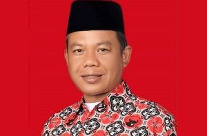 Politik Uang, Caleg PDIP Tanggamus Dihukum 20 Hari Penjara