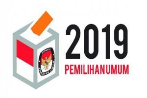 Telaah Dan Usulan Cawapres Jokowi Dalam Perspektif Strategis