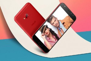 ZenFone 4 Selfie Dan Selfie Pro Siap Masuk Indonesia