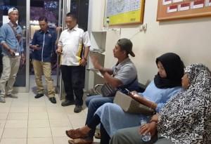 Pekan Ini, Penyidik Polres Panggil Oknum Dokter RS Asy Syfa