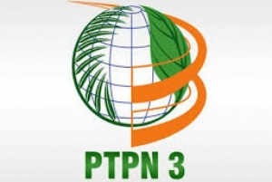 OTT Dirut PTPN III, Kementerian BUMN: Perusahaan Harus Tetap Berjalan