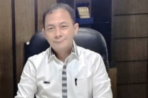 Kurban 30 Sapi, PTPN VII Jaga Silaturahmi