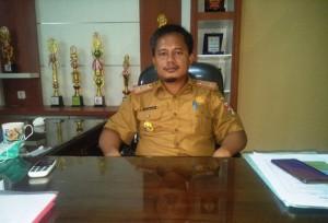 Pemkab Mesuji Tunda Jadwal Musrenbang