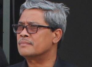Bupati Lampung Tengah Bantah Kena OTT KPK