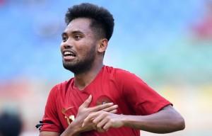 Larang Saddil Gabung Timnas U-22,  Ini Alasan Pahang FA