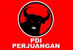 Ridho Siap Ikuti FPT PDIP, Fajar: Bismillah Membawa Berkah