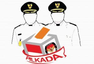 Masalah Logistik Pilkada Dan DPT, Dapat Menunda Pilkada