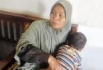 Bayi Penderita Kelainan Usus Butuh Bantuan