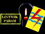 PLN Lakukan Pemadaman Total Di Tubaba