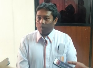 Jelang Pilwakot, KPU Bandarlampung Ajukan Penambahan Anggaran Rp3,7 Miliar
